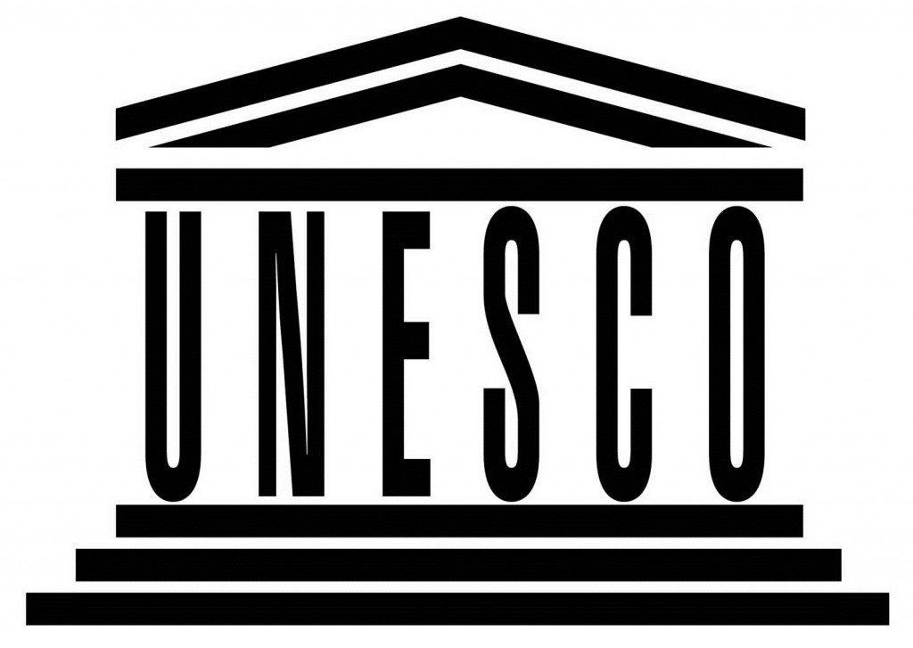Curiosidades de los Libros UNESCO