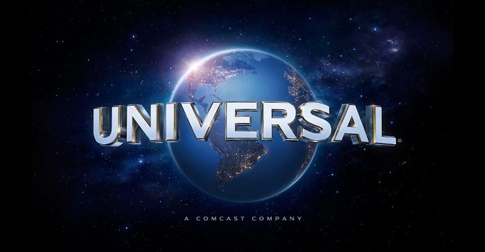 Universal Company