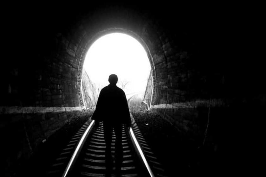 El túnel de Ernesto Sábato, un libro fundamental