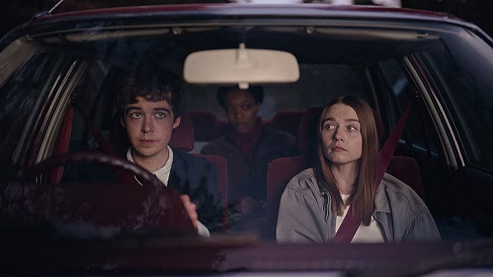 te-recomendamos-the-end-of-the-fuing-world-una-comedia-negra-que-sabe-brillar: protagonistas