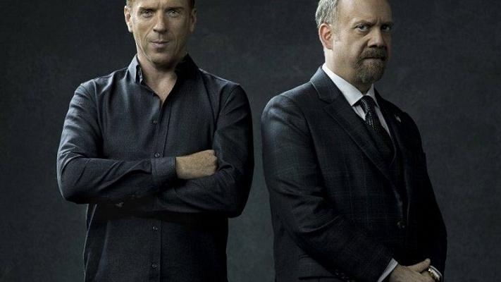 Series que regresan a Netflix en mayo: Billions (quinta temporada)
