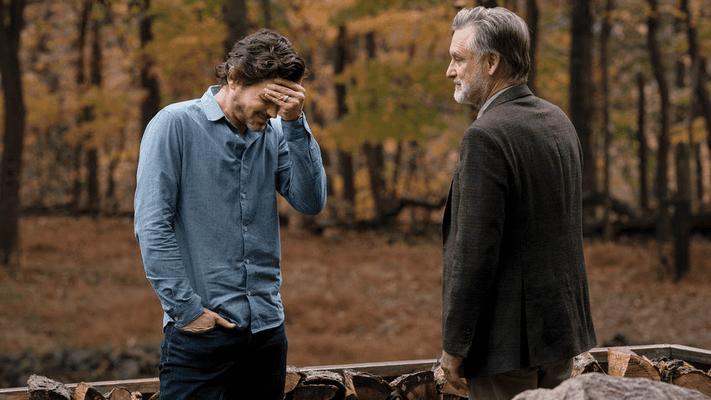 The Sinner tercera temporada