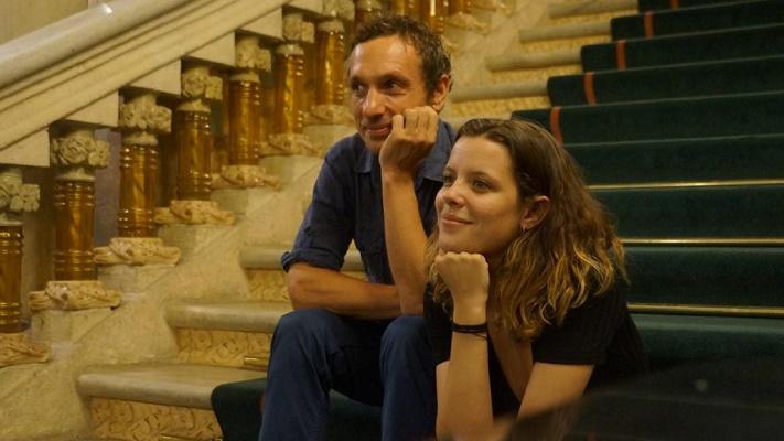 Las mejores series españolas: Si no te hubiese conocido