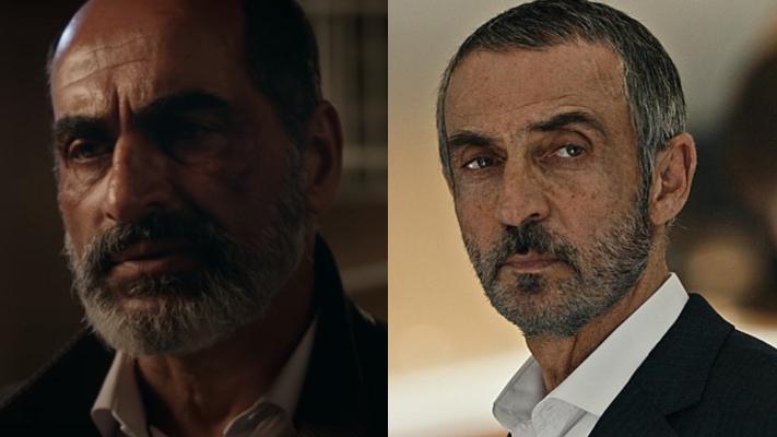 Teherán, la serie israelí de Apple TV