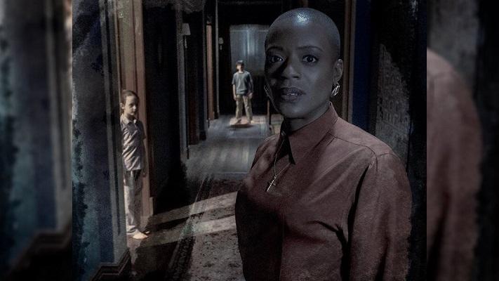 Series más esperadas en octubre: La Maldición de Bly Manor