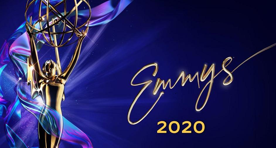Premios Emmy 2020: ganadores y datos de interés
