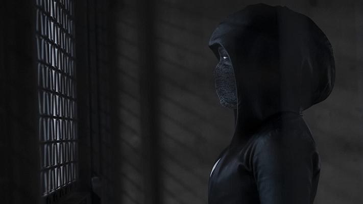 Premios Emmy 2020: Watchmen como mejor miniserie