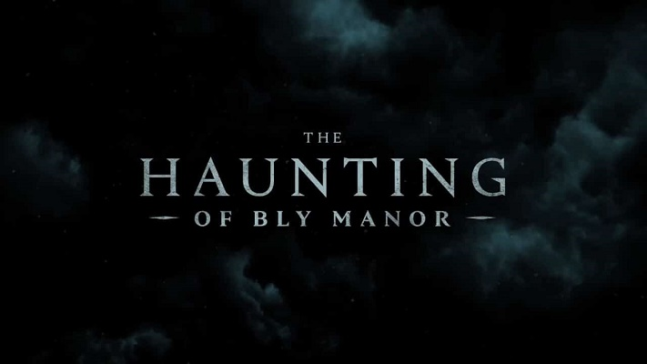 The Hauting of Bly Manor