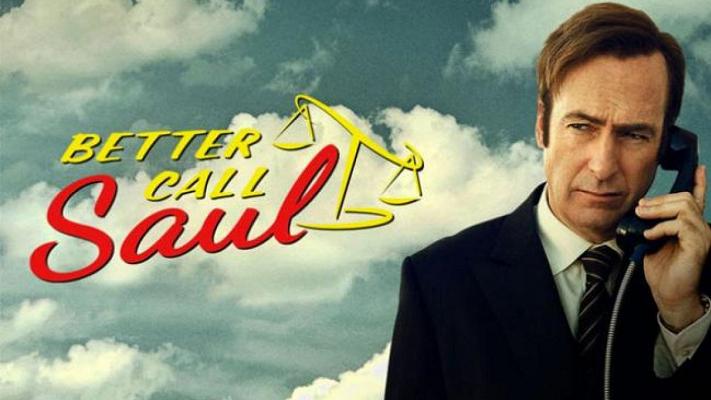 Series favoritas de Obama en 2020: Better Call Saul