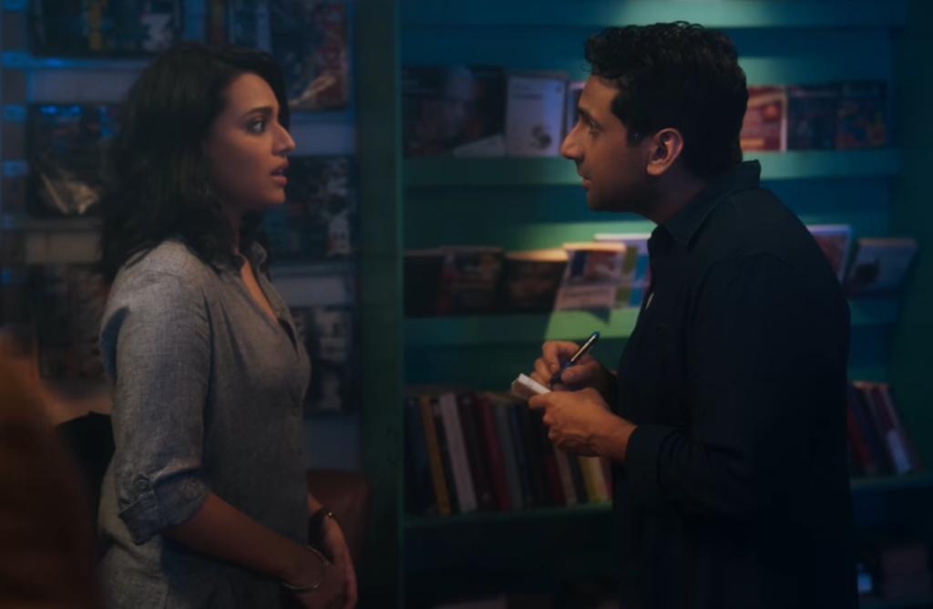 Crítica de 'Beanie 2.0': La nueva comedia hindú de Netflix