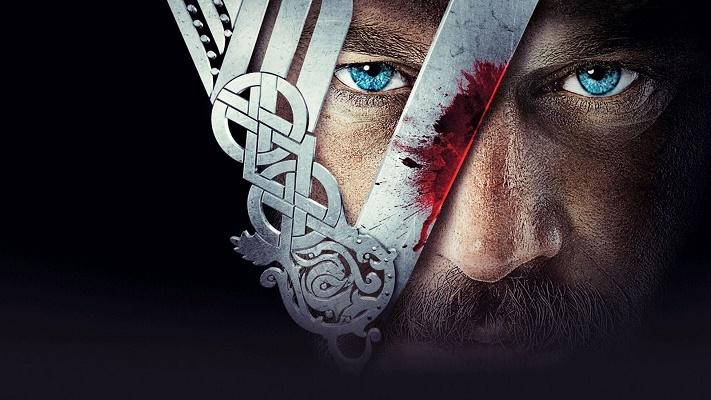 Las series más esperadas en diciembre: Vikingos