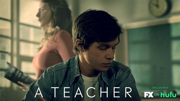Crítica de 'A Teacher'