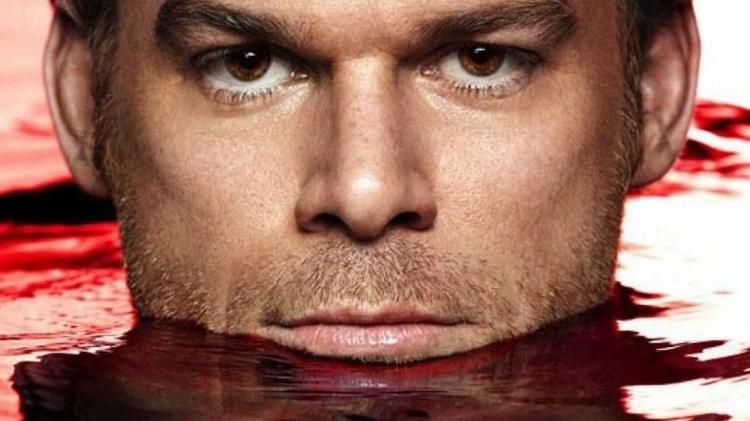 Series que regresan en 2021: Dexter