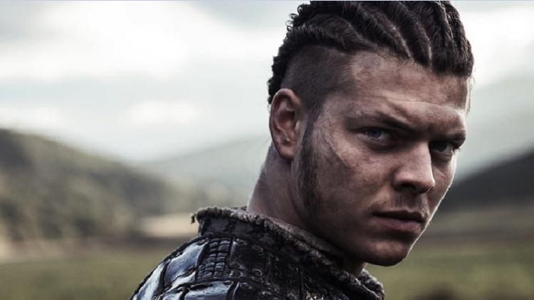 Final de Vikingos: Ivar, el Deshuesado