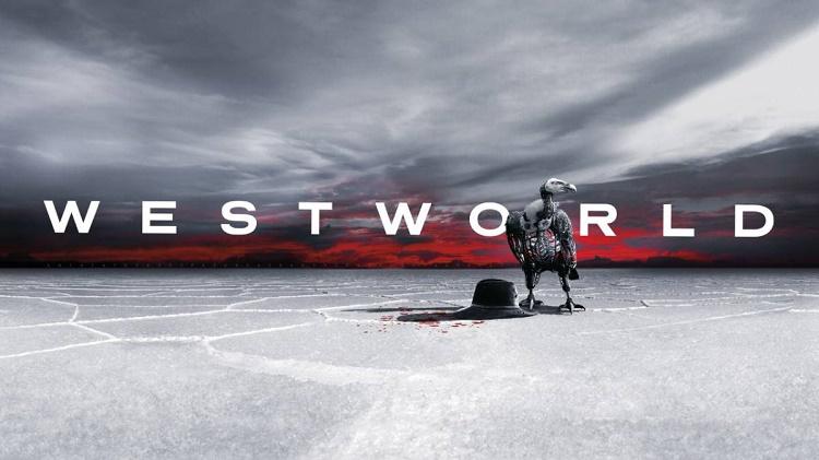 Series más pirateadas de 2020: Westworld