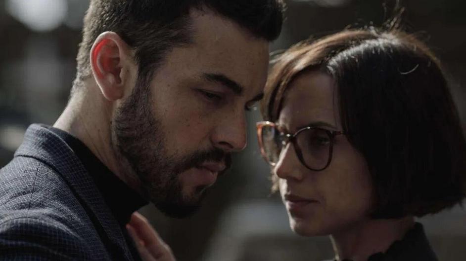 Crítica de 'El Inocente': El ingenioso rompecabezas de Netflix