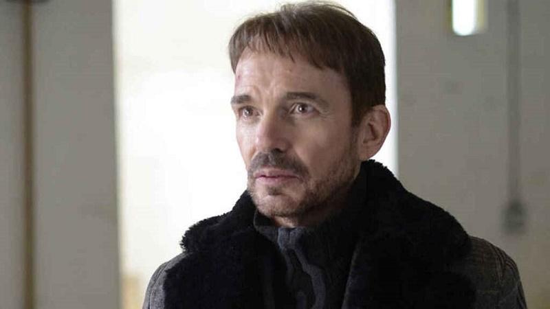 Series disponibles en Netflix: Fargo