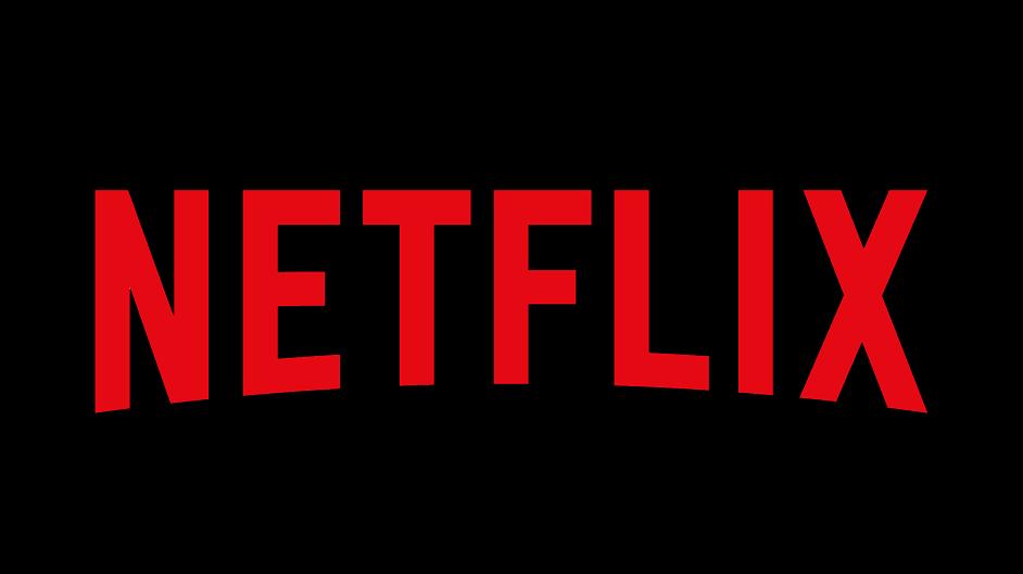 Series estrenadas en abril en Netflix que dieron de qué hablar