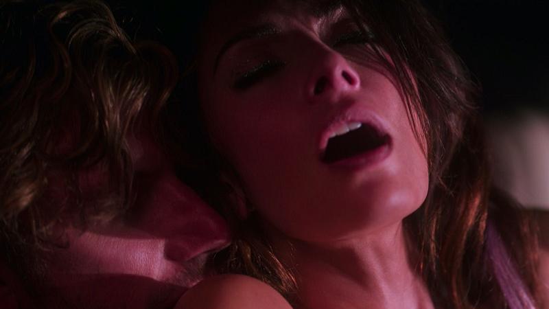 Estrenos de Netflix en junio: Sex/Life