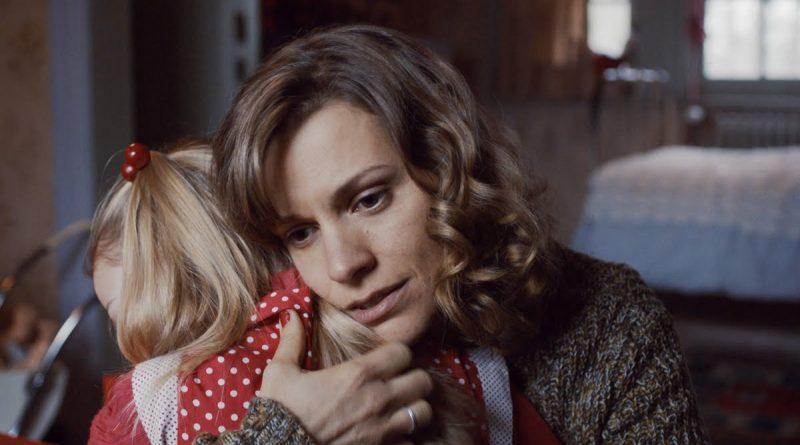 Series belgas disponibles en Netflix: Tabula Rasa