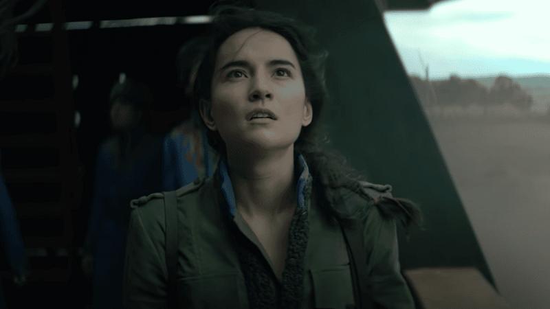 Series estrenadas en abril en Netflix: Sombra y Hueso