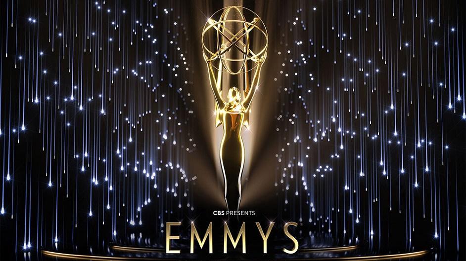 Premios Emmy 2021: Series nominadas y favoritas