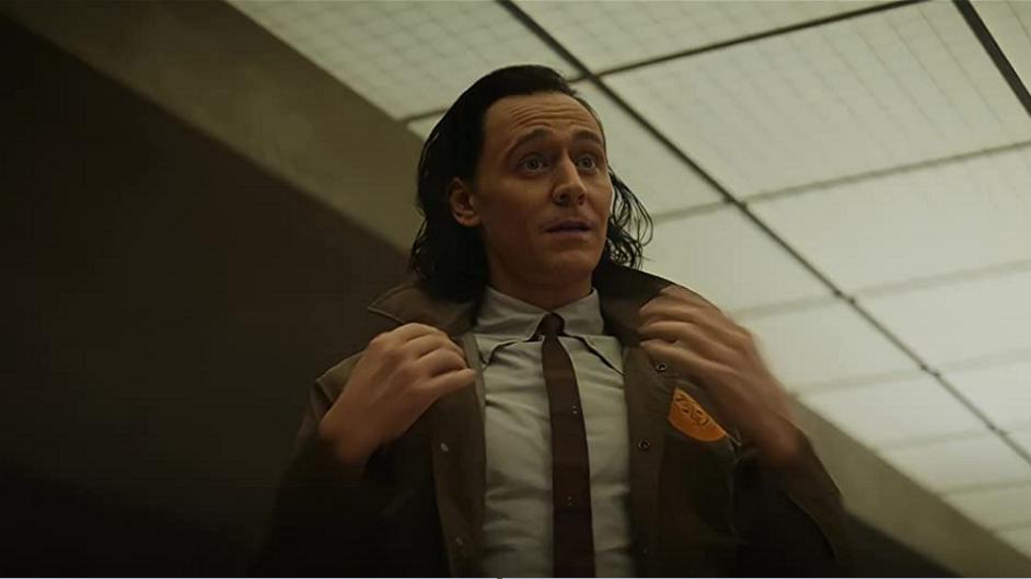 Crítica de 'Loki': La mejor serie de Marvel hasta ahora