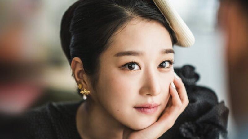 Series coreanas disponibles en Netflix: Está bien no estar bien