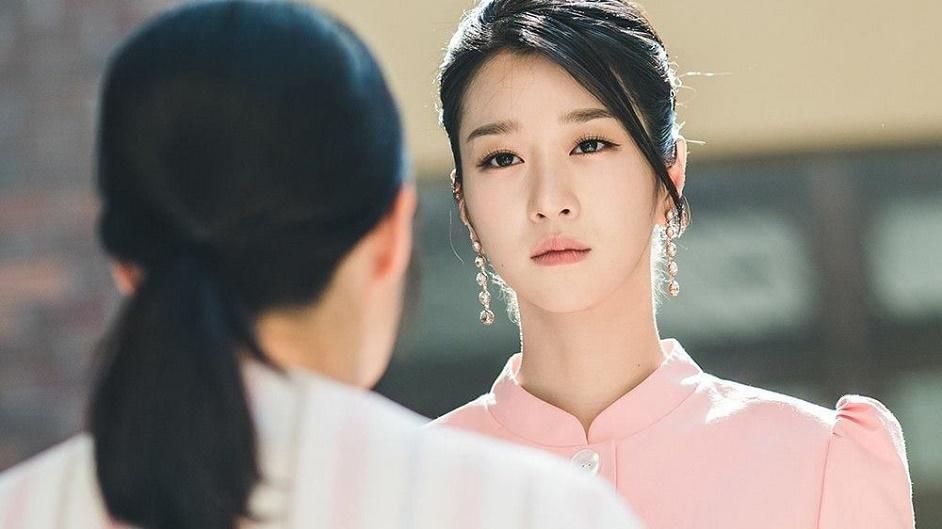 Series coreanas disponibles en Netflix que valen la pena